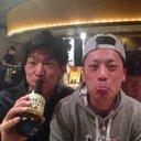 ゆーき (@0505Kikum) Twitter