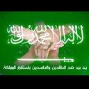 سبحان الله (@0123Zzxx) Twitter