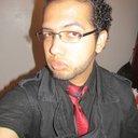 Alejandro (@alecan27) Twitter
