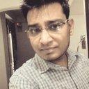 Sachin Kumar (@0007SACHINABS) Twitter