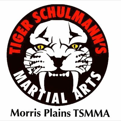 morris plains girls Get the latest parsippany hills high school girls volleyball news, rankings, schedules, stats, scores, results, athletes info, and more at njcom.