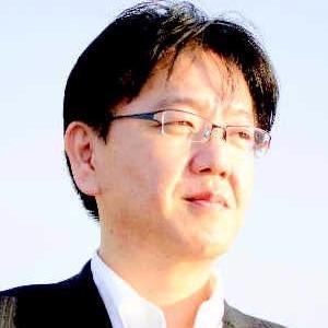 クーポン 羽田 市場