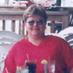Diane C. Day - dcday61