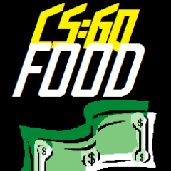 Csgo Food At Csgofood Twitter