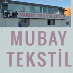 mubay