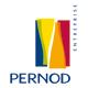 @PernodSA