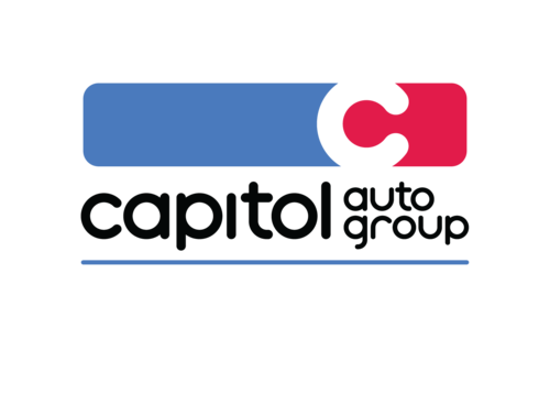 Capitol Auto Group >> Capitol Auto Group Mycapitolauto Twitter