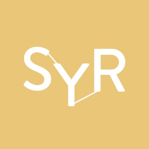Vacatures SYR Utrecht