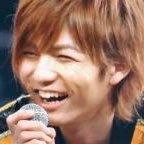 【拡散希望】 Hey! Say! JUMP LIVE TOUR 2017 交換探しています 譲 静岡 8/20 2部 1〜2枚 求 横浜 9/16 1部・17 1〜2枚  本人確認対応できます お心あたりある方DMお願いいたします