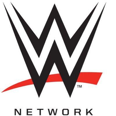Best of WWENetwork on Twitter: