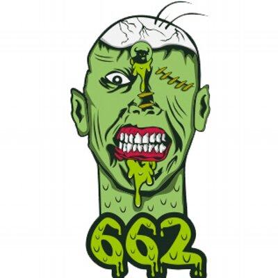 zombie_400x400.jpg