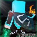 YUMA2001 (@1391_yuma2001) Twitter