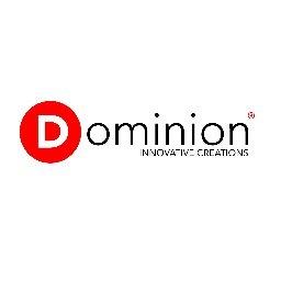 @dominion2016