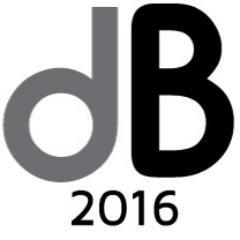 DigitalBiz Forum2016