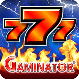 Gamintor