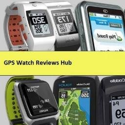 Salomon Speedcross 4 Gore tex Trail Running Shoes   Aw16 as well Garmin Forerunner 25 Replacement Strap likewise Inov8 F lite 235 Training Shoes   Ss17 additionally Gpswatchreview1 as well Saucony Guide 7 Women's Running Shoes. on gps running watch reviews uk