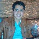 Juan Carlos Patricio (@11juancarlos12) Twitter