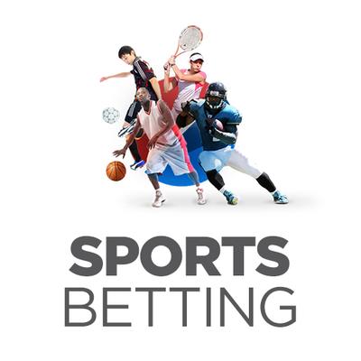 Bettingpro twitter logo cs go lounge betting big win baseball