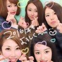 茉那美 (@0529_pink) Twitter