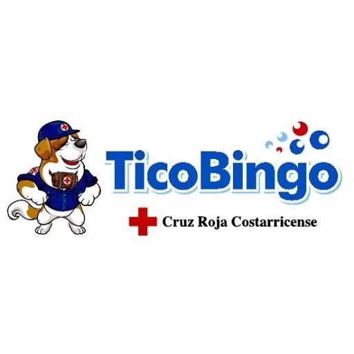 @Tico_Bingo