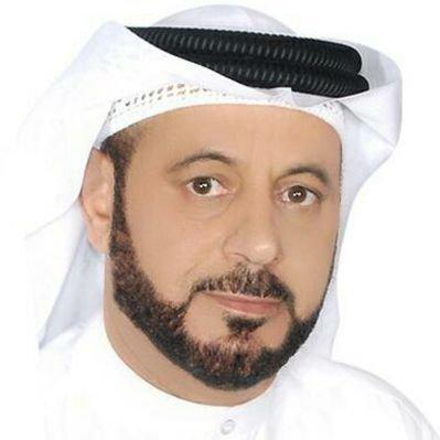 Eng Saeed Ghareeb Saeed39999 Twitter