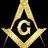 Missouri Freemasons