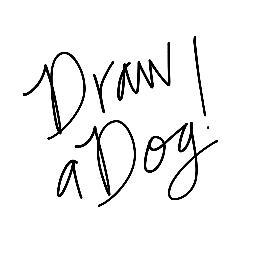 Draw A Dog Drawadog Twitter