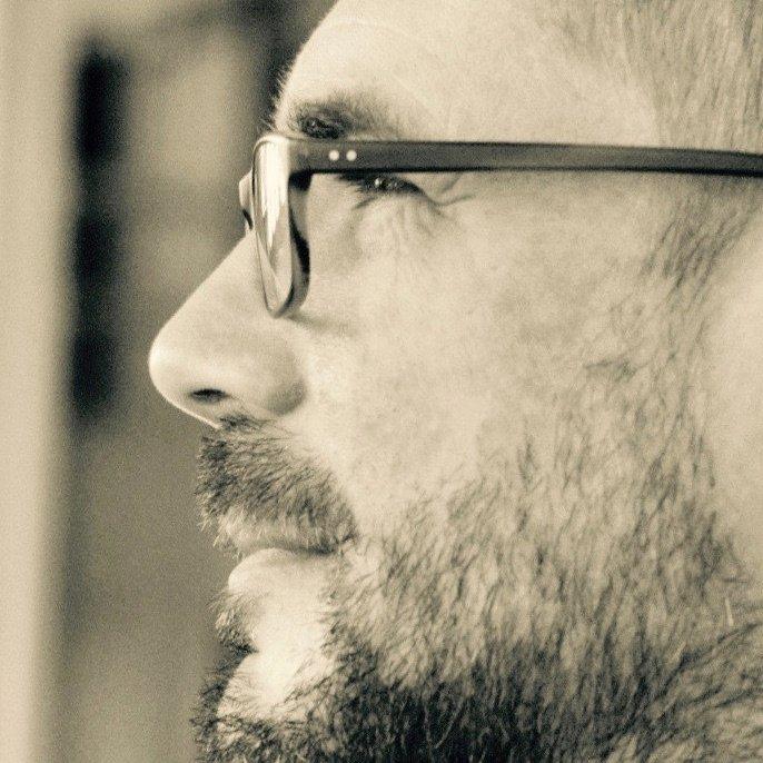 Yann Rousse
