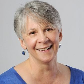 Sandra Tolliver on Muck Rack