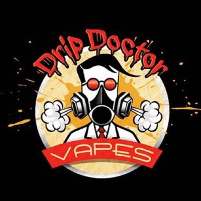 Drip Doctor Vapes