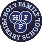 Holy Family Leeds