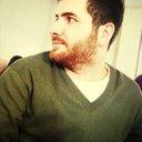 İbrahim Subaşı (@02ibrsub) Twitter