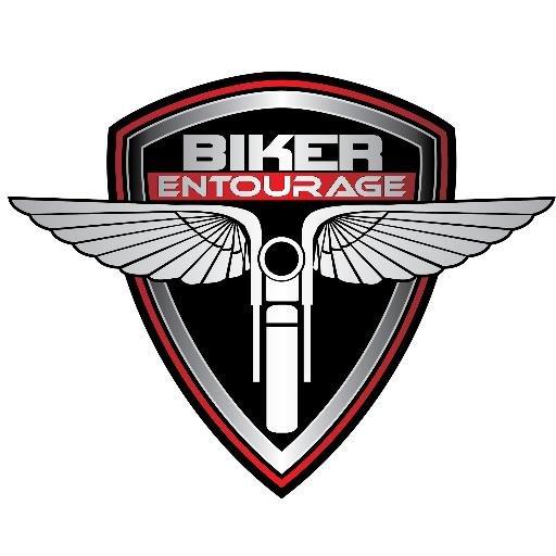 @BikerEntourage