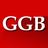 GlobalGamingBiz