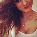 Highview Anica (@05hcphig) Twitter