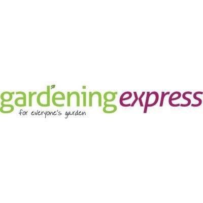 GardeningExpres