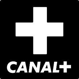 Французский канал обратил внимание на подлог в «Вестях недели»