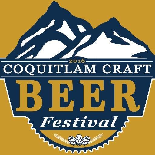 Craft Beer Festival Coquitlam