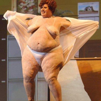fuckbook profile search lihavat naiset alasti