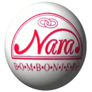 Bomboniere Matrimonio Nara.Nara Bomboniere Bomboniere Per Twitter