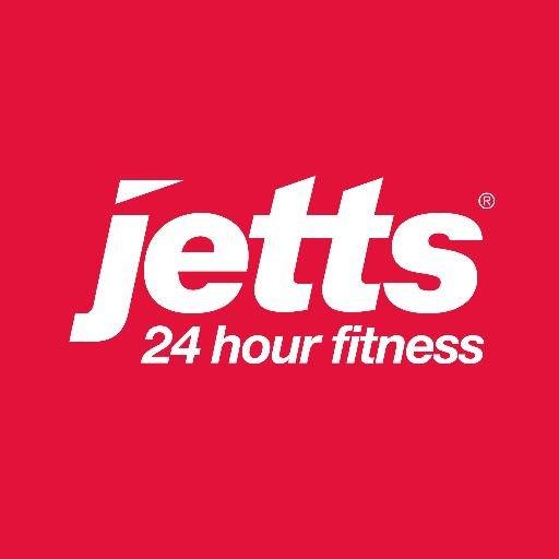 @jetts247