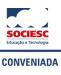 @sociesc_fgv