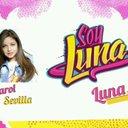 Soy Luna (@07_Soyluna) Twitter