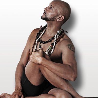 Yoga4Soul Jojo Tyler