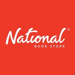 National Book Store | Social Profile