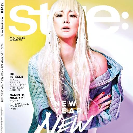 @StyleMagMsia