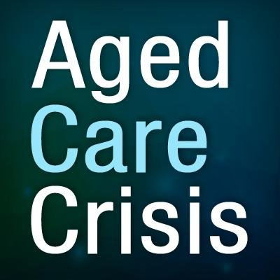 aged care bed licences 1