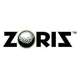 1065f219bbed ZORIZ ( zorizgolf)