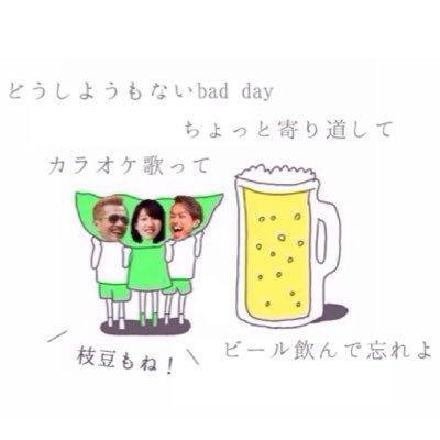 misa @miii_sa5