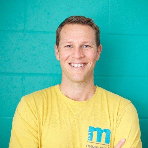 Matt Ellis